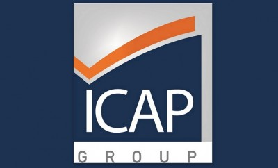 ICAP survey shows sales drop of Greek electrical appliances