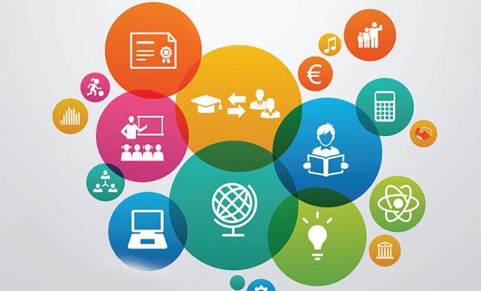 EC publishes report on EU Education – Bulgaria included