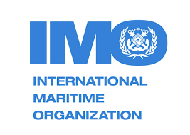 Cyprus among the candidate countries for re-election to the Council of the International Maritime Organization