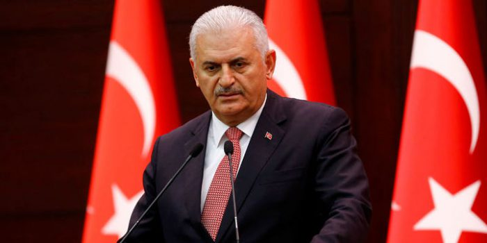 The Yildirim family and the Paradise Papersoffshore companies