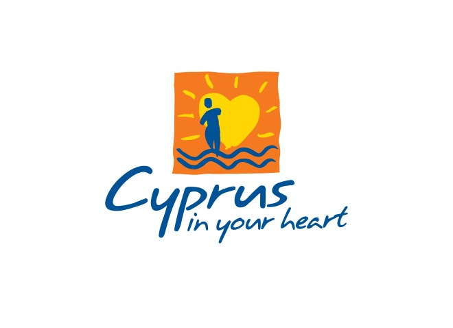 "Cyprus Tourism Organisation organises the ""Wine Month 2017"""