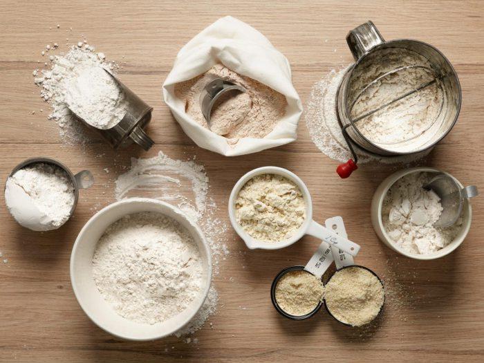 Serbia – Kosovo: A matter of pricey flour