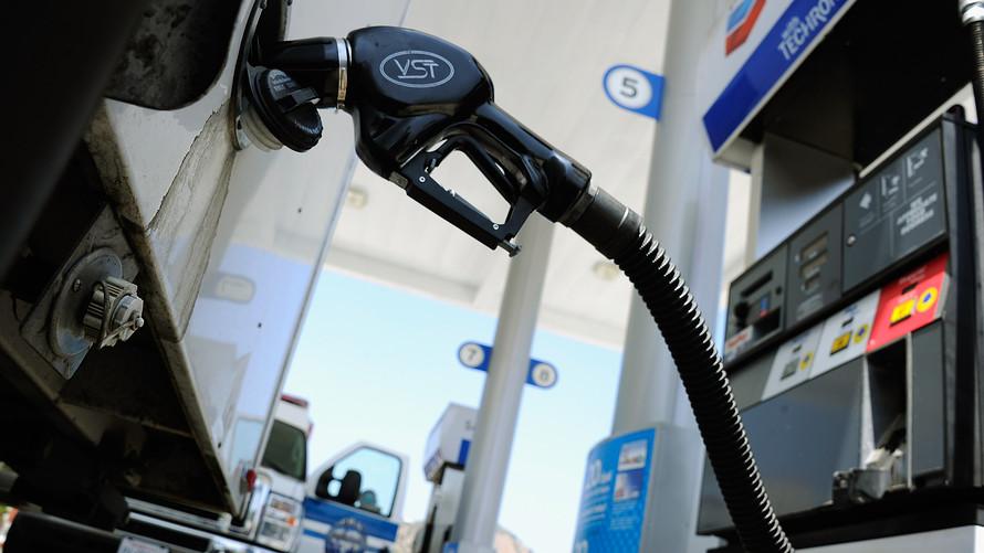Oil price to go up 3.5 dinars in 2018