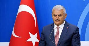 Turkish emergency decree supporting 2016 anti-coup civilians – Yildirim explains