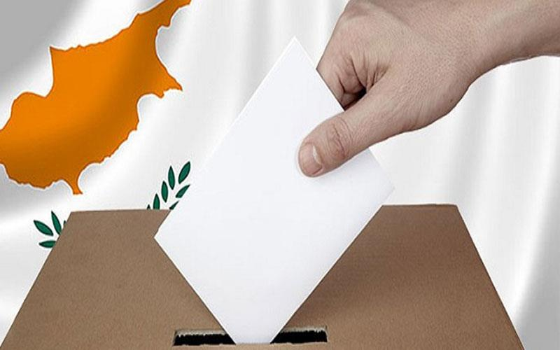 Anastasiades has clear lead for Presidential elections – Cybc poll