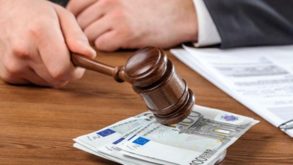 Kosovo: Corruption is damaging democracy