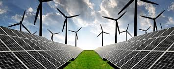 Investment Attractiveness for Renewable Energy Sources