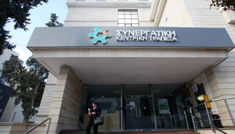 Cyprus Cooperative Bank reduces non-performing loans to EUR 6.5 bn