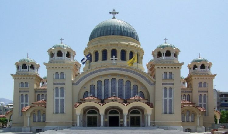 Church of Greece reacts to Bulgarian Patriarchate's decision on the Church of fYROMacedonia