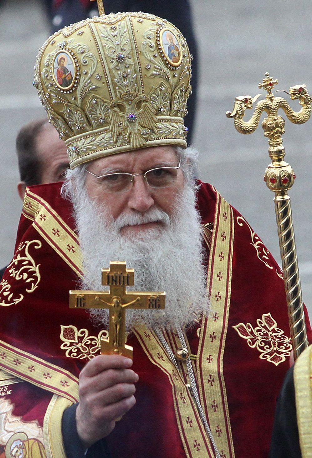 Church of Greece 'concerned' by Bulgarian Orthodox Church decision on fYROMacedonia church