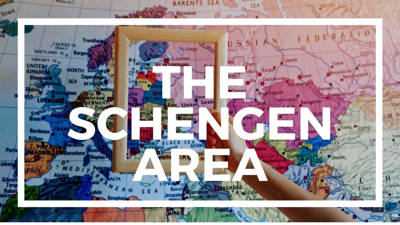 Bulgaria, Croatia and Romania closer to entering the Schengen zone