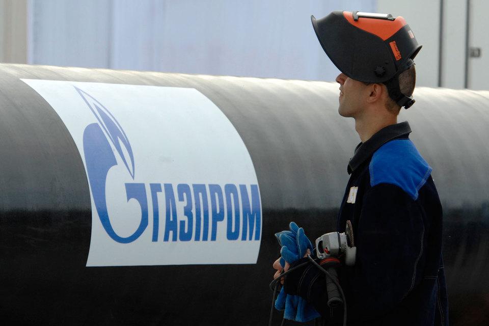 Turkish Stream gas pipeline to divert to Bulgaria – Turkish media