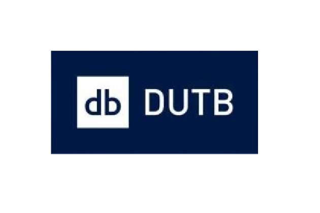 Positive trend for Slovenian DUTB's real estate portfolio