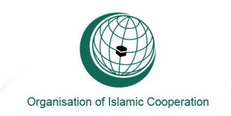 OIC to hold extraordinary summit on Jerusalem, in Istanbul