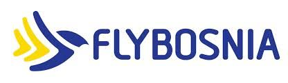 FlyBosnia plans to launch routes early in 2018