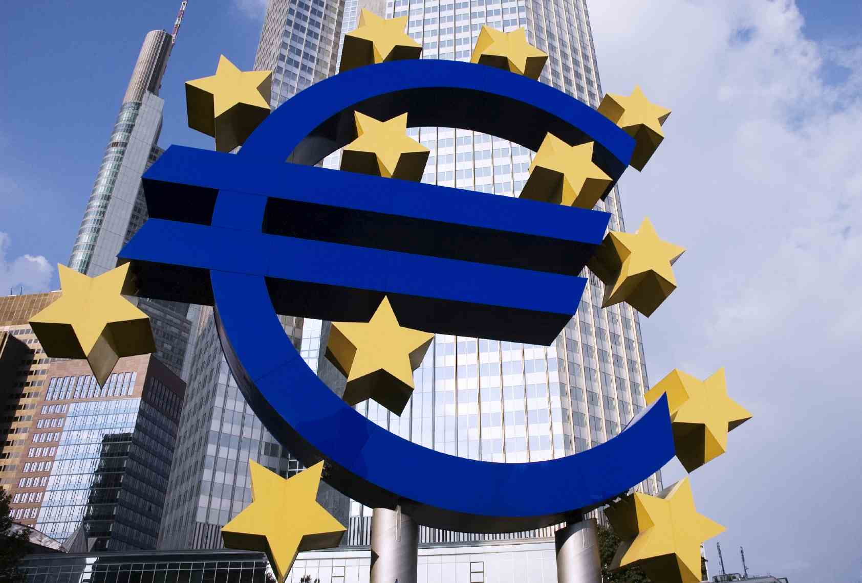 153 million euros from IPA funds have not been used