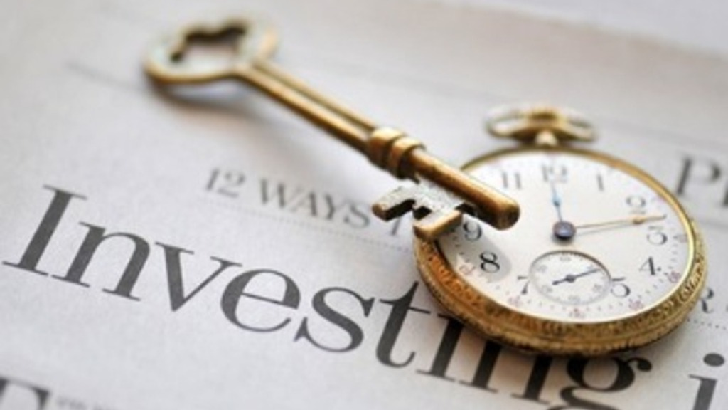 Foreign investments in Albania drop