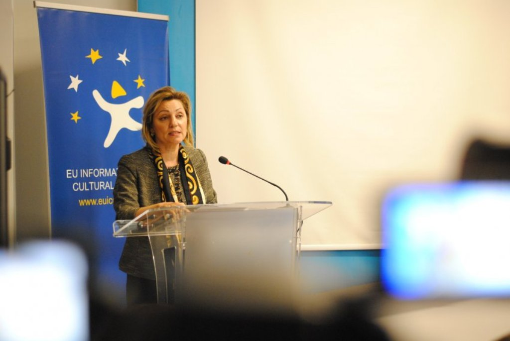 USA and EU appeal for changes in Kosovo's judicial system