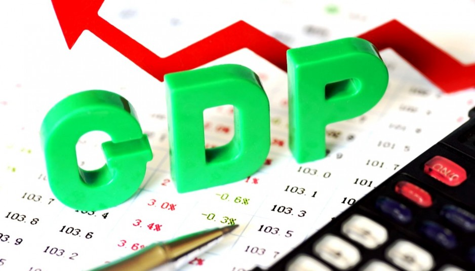 fYROMacedonia's GDP increase 0.2% in the third quarter of the year
