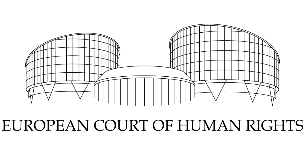 ECHR rules that BiH violated a man's freedom of religion