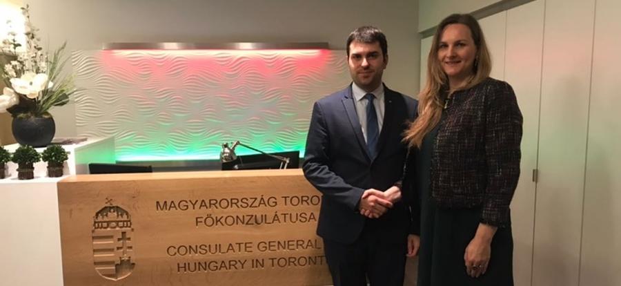 Bulgarian EU Presidency to seek balance on pan-European topics – deputy foreign minister