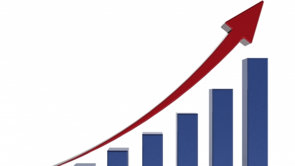 Kosovo: Private sector boosts economic growth