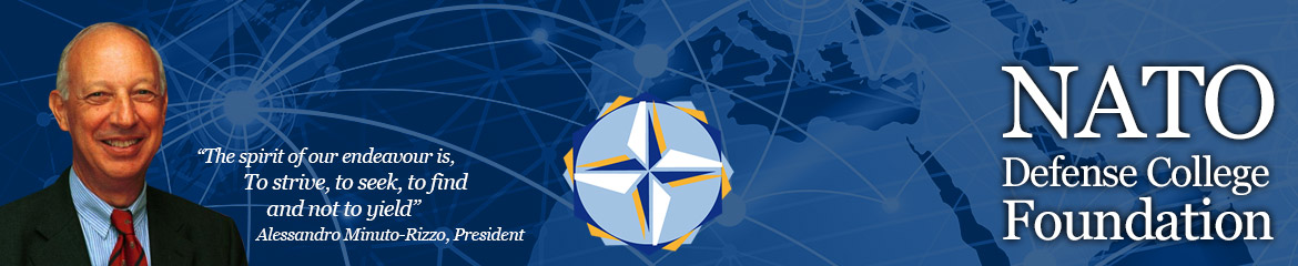 'The Western Balkans at a Crossroads' conference on 6-7 December in Rome