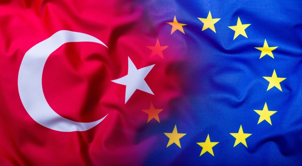 EU to cut millions of euros in 2018, linked to Turkey's bid to join the bloc