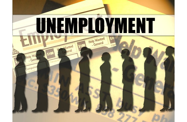 Unemployment in Bulgaria 5.4% in November 2018, youth unemployment rose – Eurostat