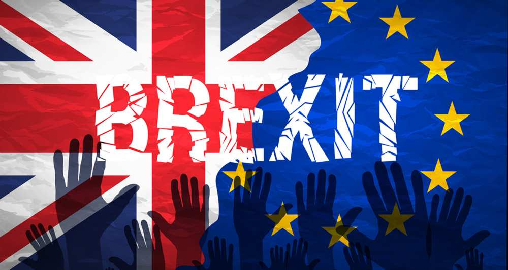 Brexit see surge in applications for Cypriot citizenship