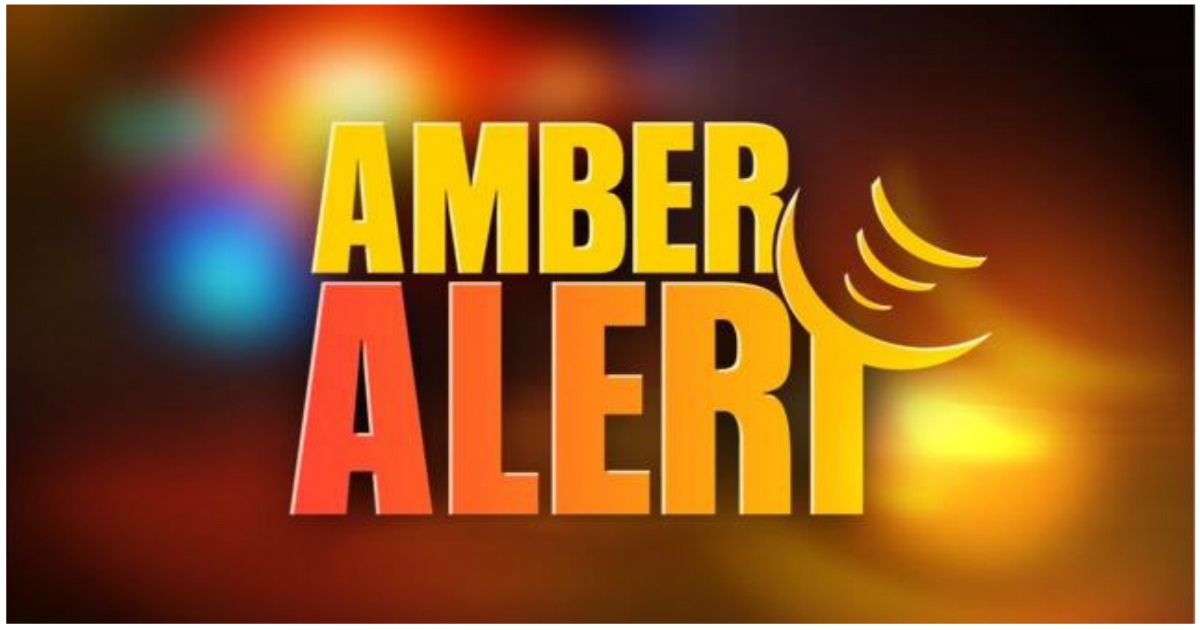 Bulgaria to begin using the 'Amber Alert' child abduction alert system
