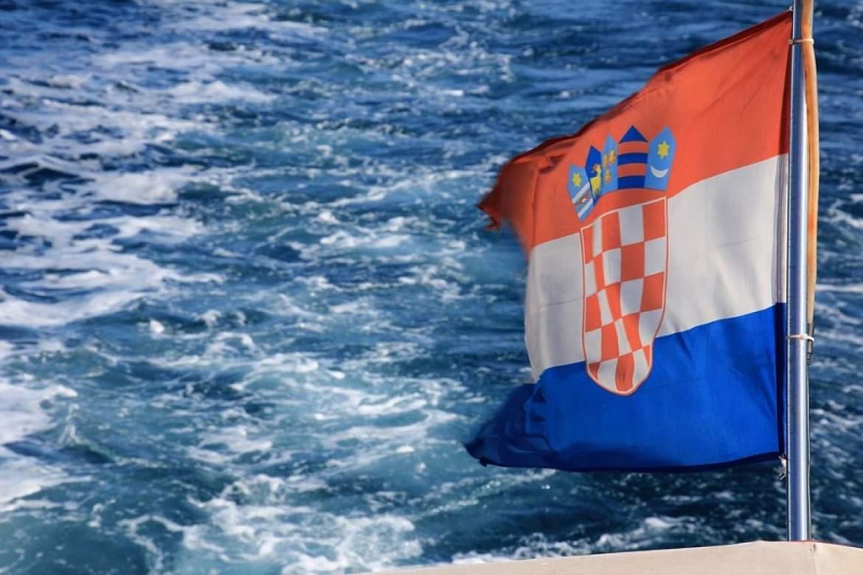 Istria police send fines to fishermen from Slovenia