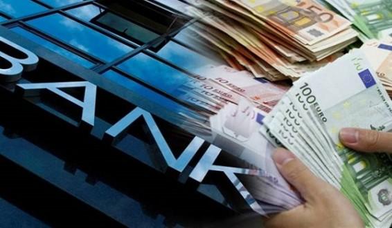 Deposits in Greek banks increased by EUR 2.6 bn in December