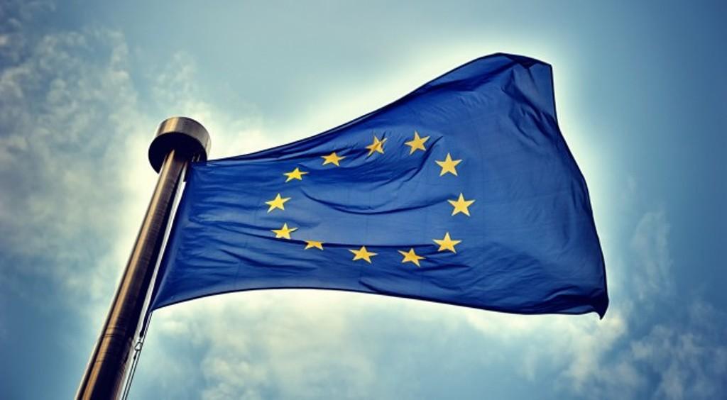 Neighboring relations are key to  Kosovo's EU integration