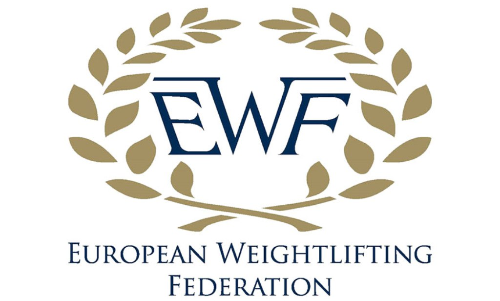 Debate on doping: Albania cannot host European Weightlifting Championship