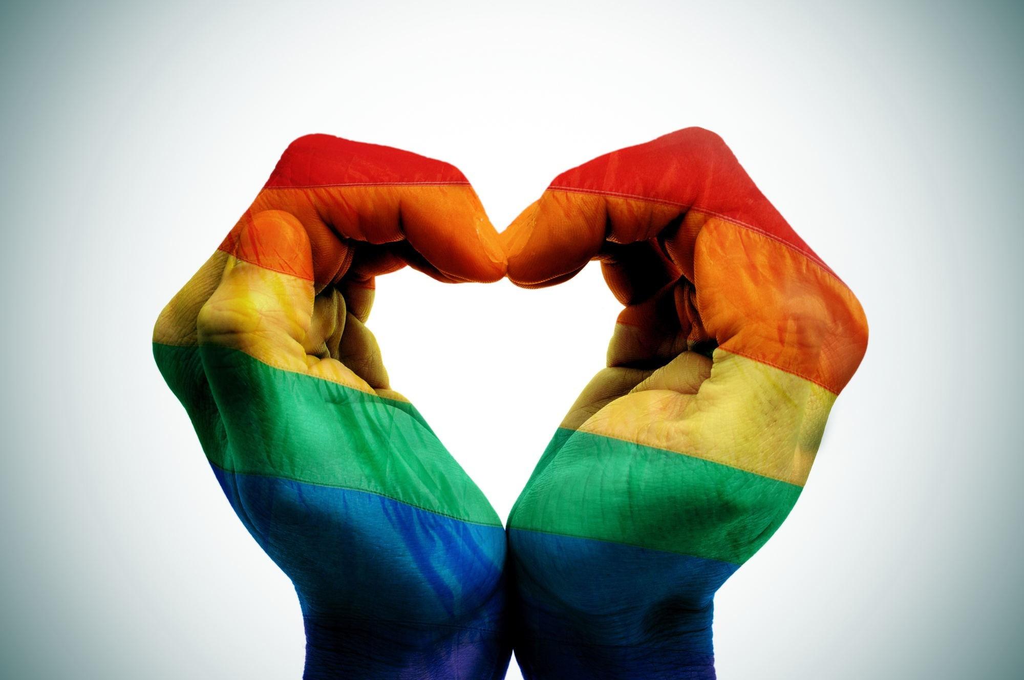 Sofia Pride Parade 2018 will take place in June Bulgaria's EU Council Presidency