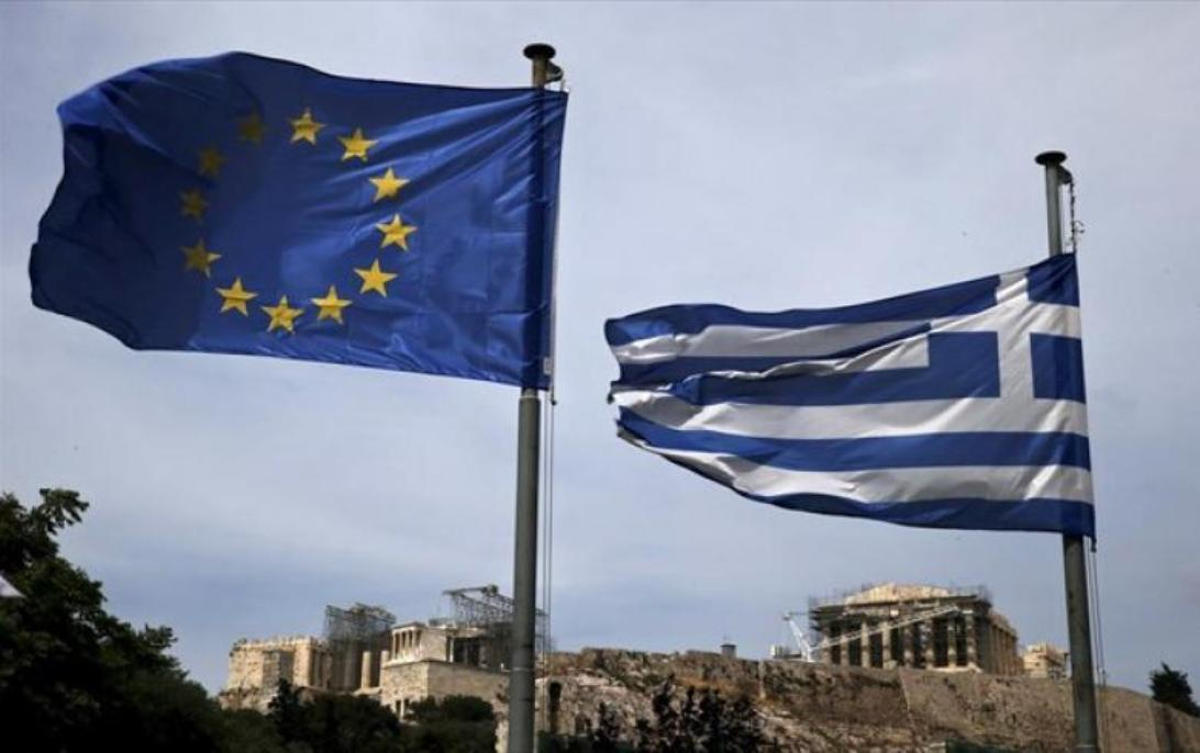 Athens secures bailout funds with an eye to future growth