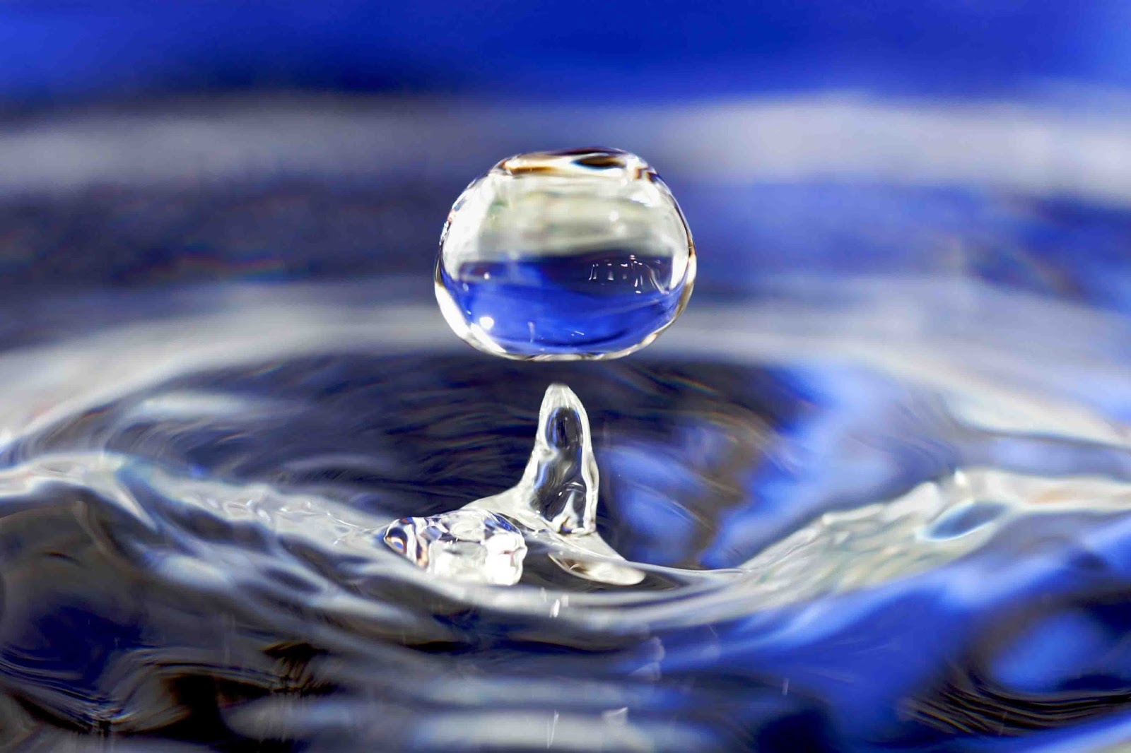 Two new EU programmes for clean water in Albania