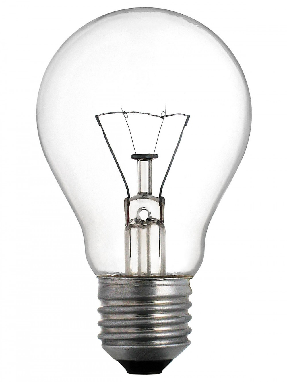 Montenegro: Incandescent bulbs of 100 W or more to be banned from July 2018 on