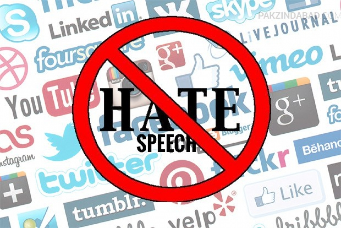 Croatian anti-hate law might lead to censorship, some experts fear