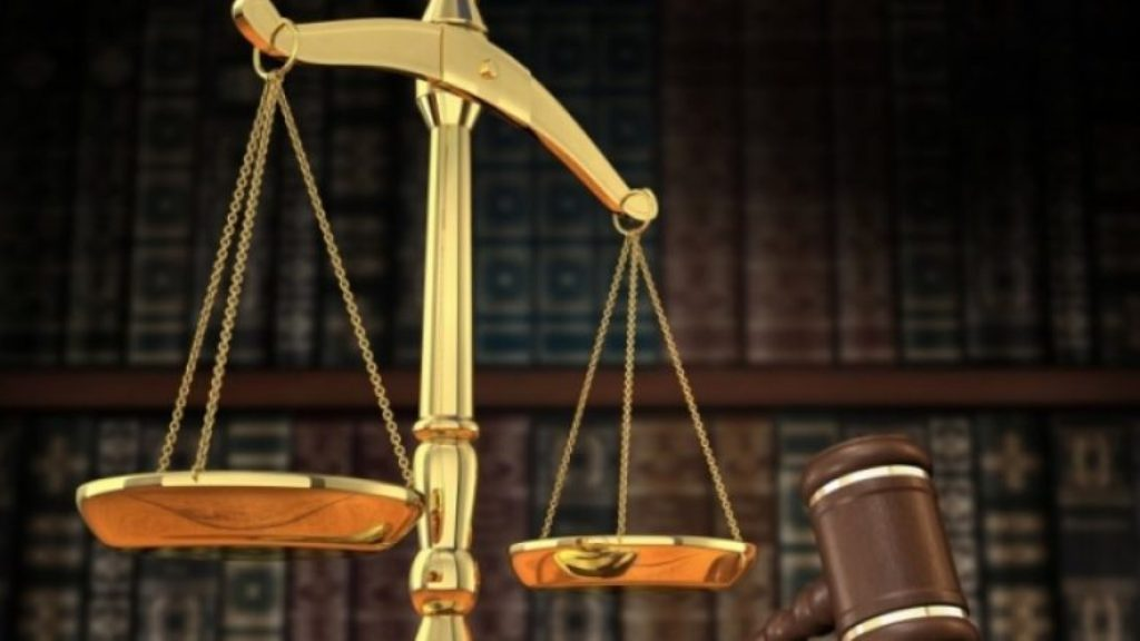 International pressure postpones the incentive to repeal the Special Tribunal