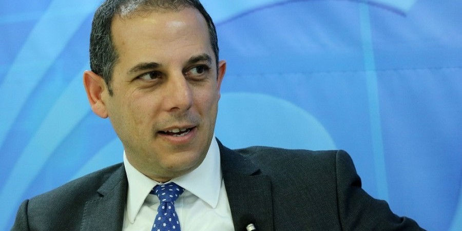 Cypriot aviation industry has advanced in past 5 yrs – Demetriades