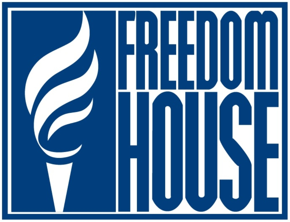 Freedom House: Albania remains a partially free country