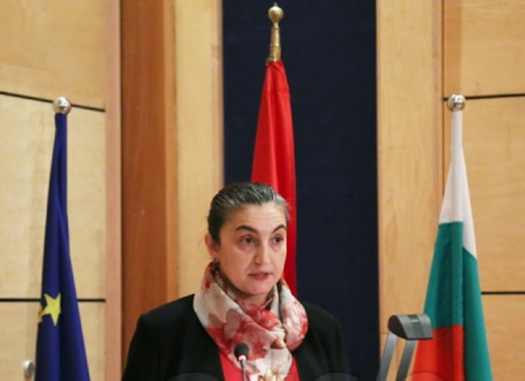 Bulgarian embassy in Tirana announces the priorities of the EU rotating presidency