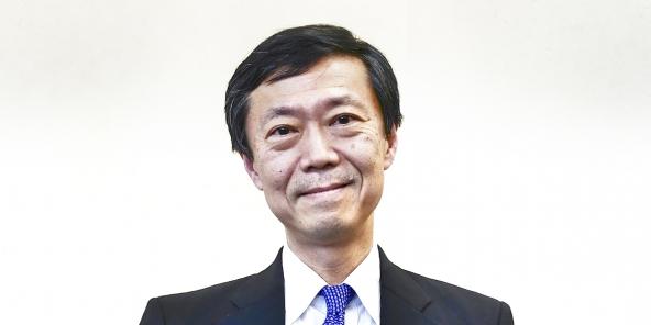 """Japan appoints """"special ambassador"""" for Western Balkans"""