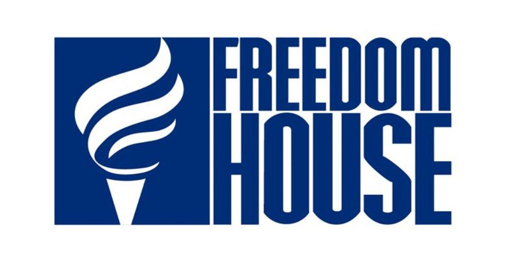 Freedom House: Kosovo is partially free