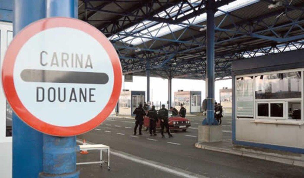 Commerce between Kosovo and EU toward full liberalization