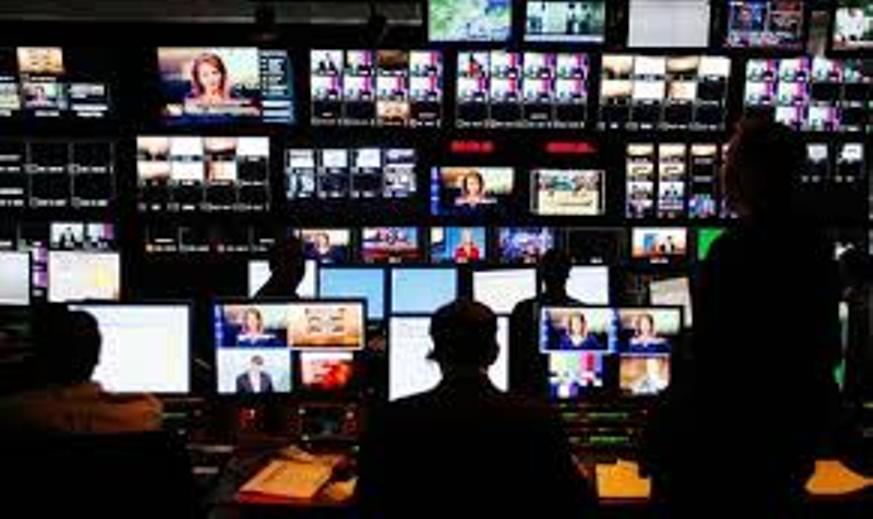 Six interested parties in Greek TV licensing tender