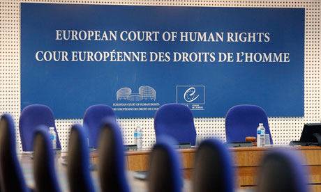 "ECHR orders Bulgaria to pay more than 33,000 euro in ""United Macedonian Organisation Ilinden"" cases"