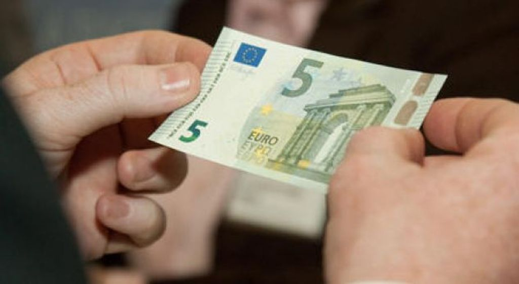 Kosovo with the lowest minimum salary in the region, changes expected